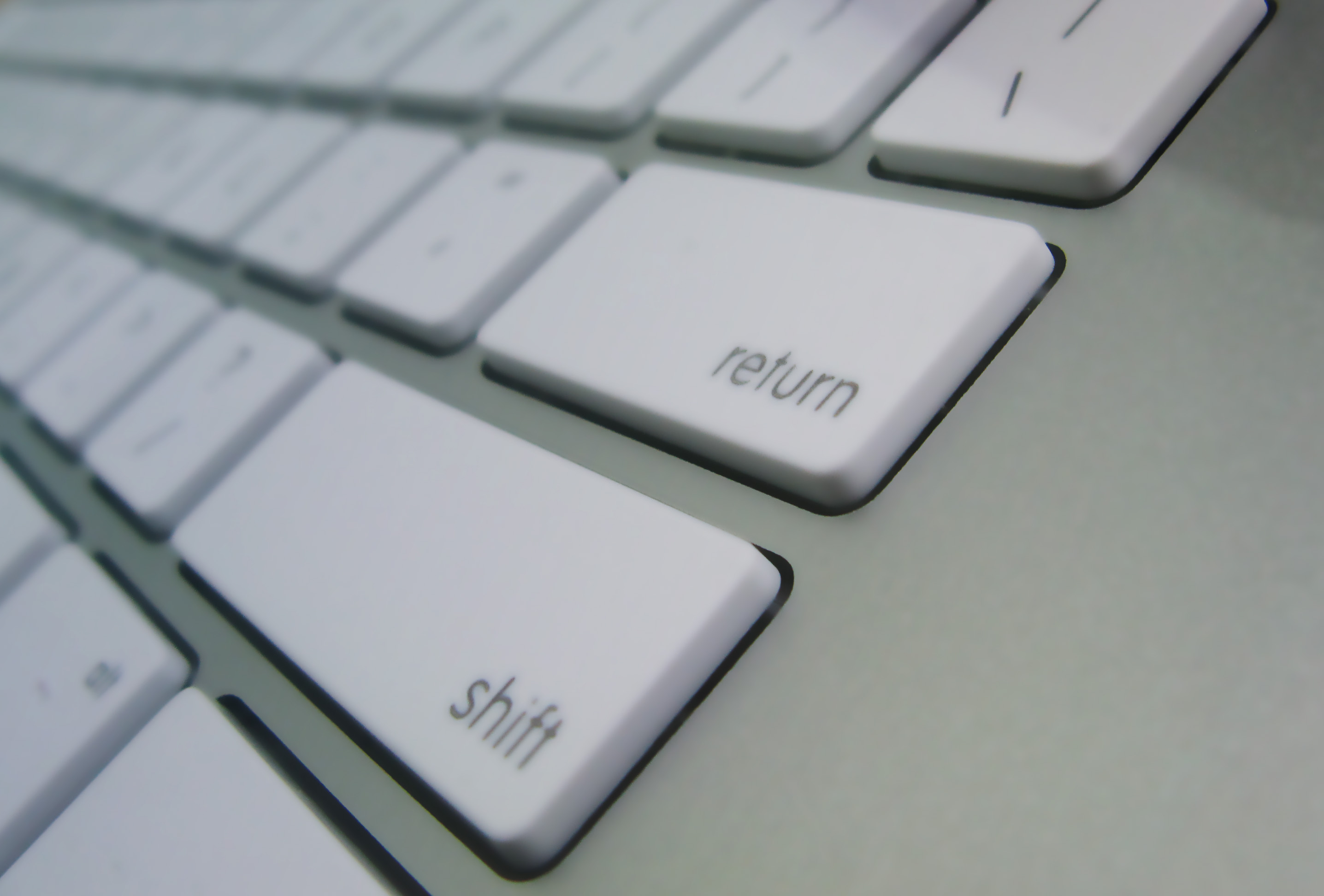 Apple Blocks Java 7 on OS X to Protect Mac Users