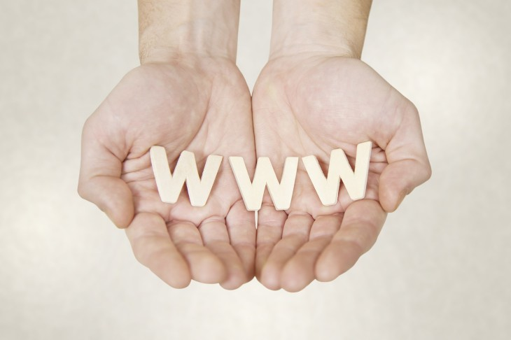 eNom owner Demand Media buys domain registrar Name.com, adding nearly 1.5 million domain names