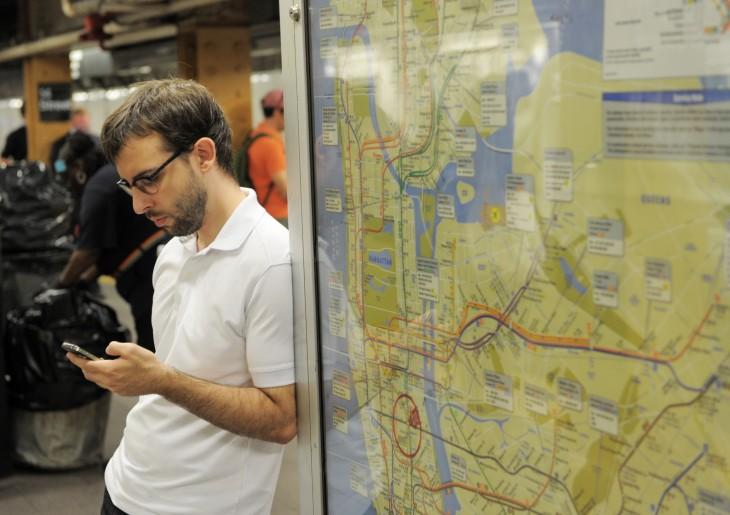 13 top mobile apps for entrepreneurs on the go