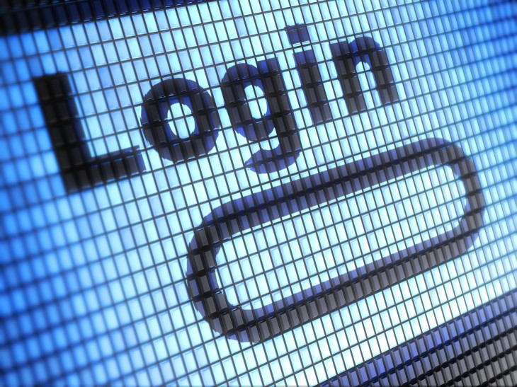 Social login service provider Janrain raises nearly $33m in new funding