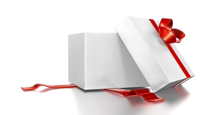 InComm buys digital and social gift card company Giftango in undisclosed deal