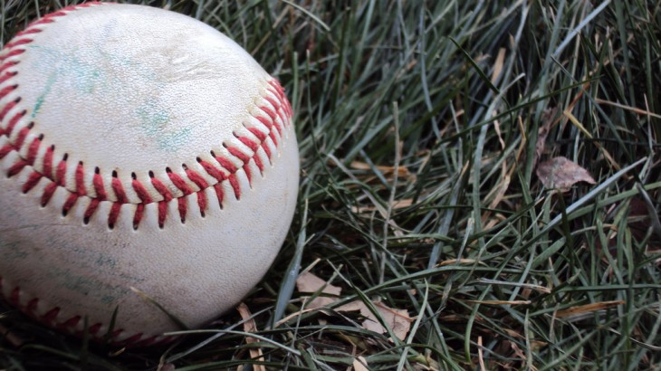 MLB.TV adds Chromecast support for streaming live, out-of-market baseball games