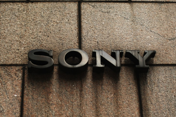 Sony kickstarts joint-venture with InterDigital and licenses its patents for 3G and 4G products