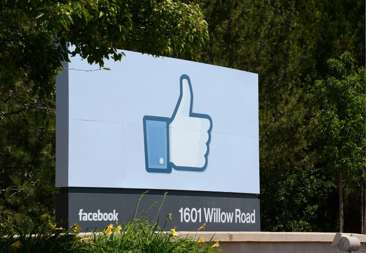 Bank of America raises its price target for Facebook to $35 thanks to 'innovation' with Graph Search ...