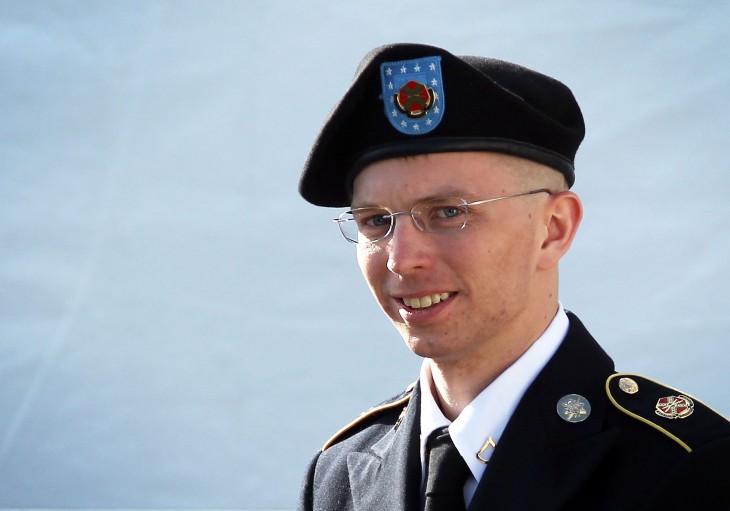 Wikileaks trial witness Lauren McNamara's Reddit AMA: Manning was irresponsible, but wants leniency ...