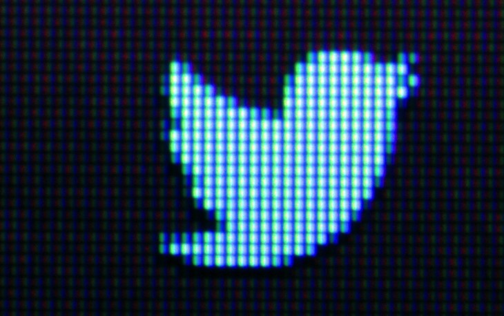 Twitter in 2012: A year of conflicts, product evolution and cranking up the cash machine