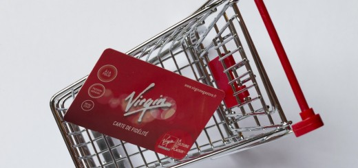 FRANCE-RETAIL-VIRGIN-LABOUR-LAYOFFS
