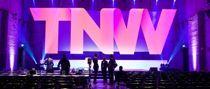 Inside the guts of a tech blog: What the heck do we write about at TNW?