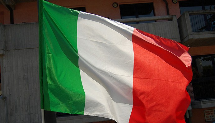 99designs launches Italian-language site as its European expansion continues
