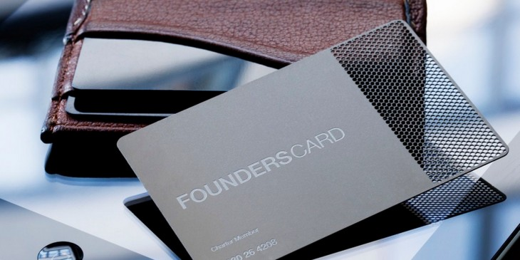 10,000 subscribers later, FoundersCard bumps up the price of its entrepreneur-focused service to $595/year ...
