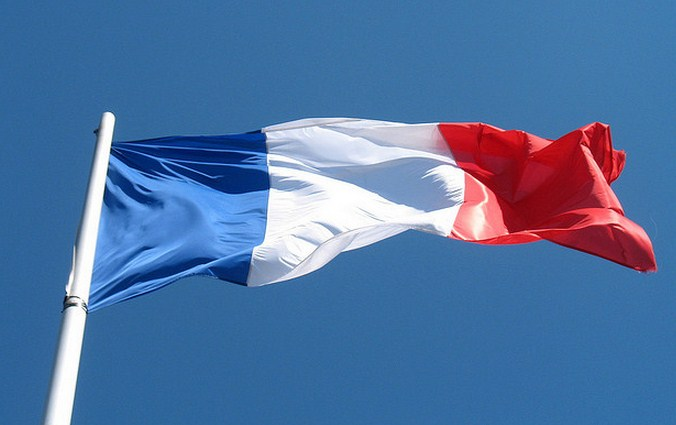 Ericsson to acquire a 400-person French 'IT-services' team to bolster its European presence ...