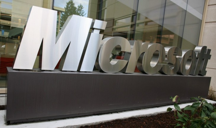"Microsoft's Surface Pro pitch: The device is ""new and exciting,"" while Windows is ""trusted ..."