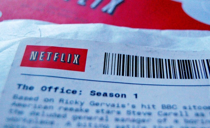 Despite 'very successful' Nordic launch, Netflix plans slow international expansion in 2013 ...