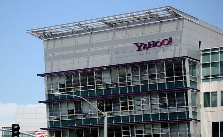 Citing 200M active users in the space, Yahoo promises to make mobile a 'mercurial' part of ...