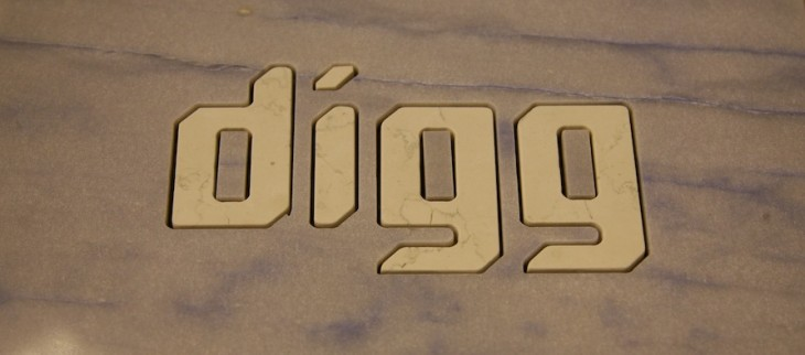 "New Digg owners claim the ""Digg effect is back"", user base doubled in 5 months"
