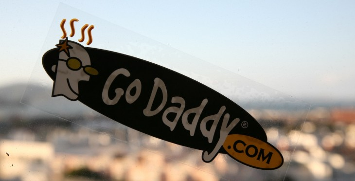 GoDaddy partners with Microsoft to offer its small business customers Office 365