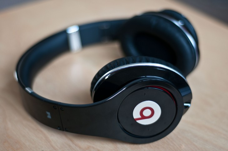 "Topspin exec Ian Rogers joins Beats Electronics to lead development of music streaming service ""Daisy"" ..."