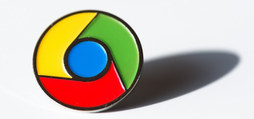 Google launches Chrome Remote Desktop app for Android, letting you access Windows PCs and Macs on the go