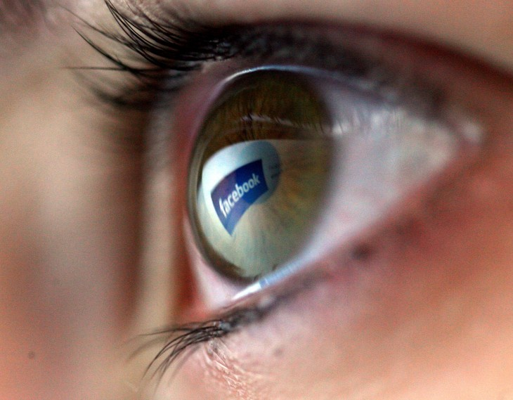 Up close and hands-on with Facebook's slick new Graph Search tool