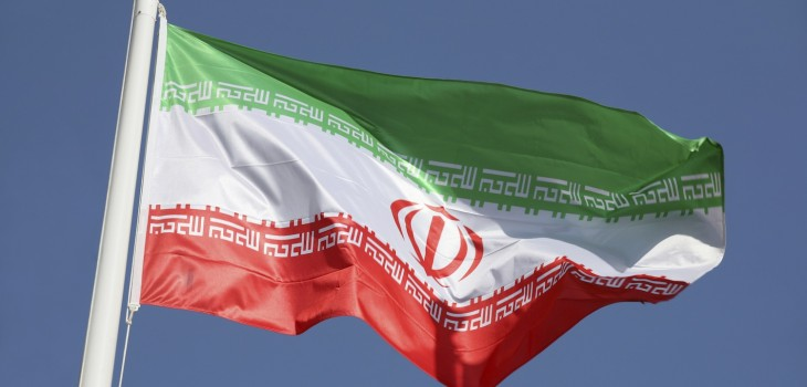 Iran developing 'intelligent software' to censor social networks instead of blocking them ...