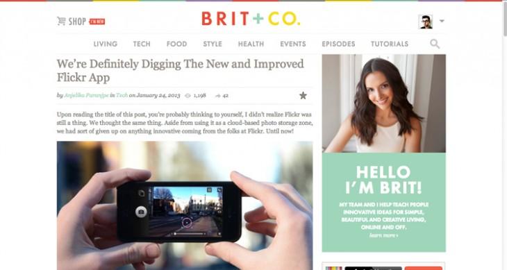 Britandcoscreen