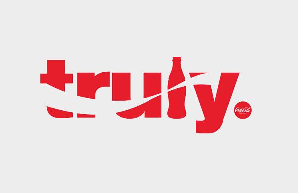 Coke 12 big brands & celebrities that crowdsourced in 2012