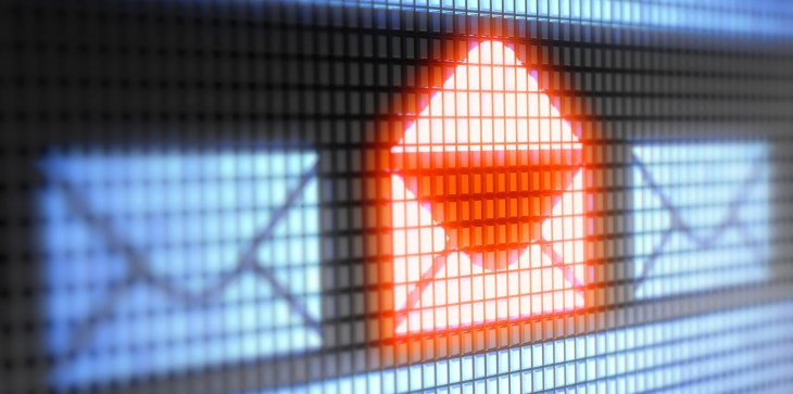With 7bn emails sent via its platform each month, SendGrid hits Europe with hubs in London and Frankfurt ...