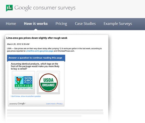 Google 12 big brands & celebrities that crowdsourced in 2012