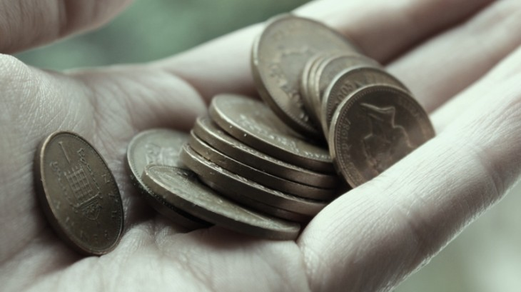 OrSaveIt helps Brits record all their 'impulse savings' on things they don't really ...