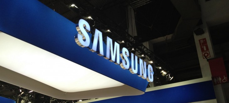 Gas leak at Samsung semiconductor plant in South Korea leaves one dead, four injured