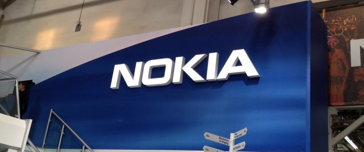 Nokia's Q4 2012: $584 million operating profit, $10.7 billion in net sales, 4.4 million Lumia phones ...