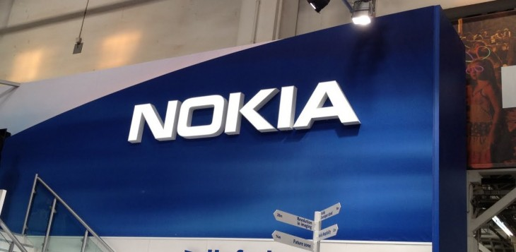 Nokia looks to boost mobile innovation with further $250M investment in third Nokia Growth Partners venture ...