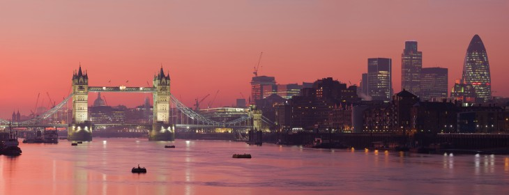 After a sell-out debut last year, the London Web Summit returns on 1 March 2013