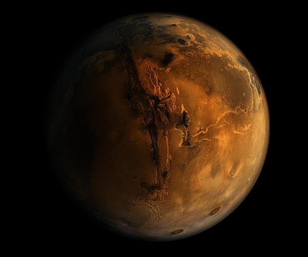 Mars 12 big brands & celebrities that crowdsourced in 2012