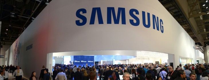 Samsung plans to make Music Hub available for non-Samsung devices, pitting it against Google and Amazon ...