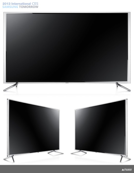 Samsung-Transforms-the-Home-Entertainment-Experience_2