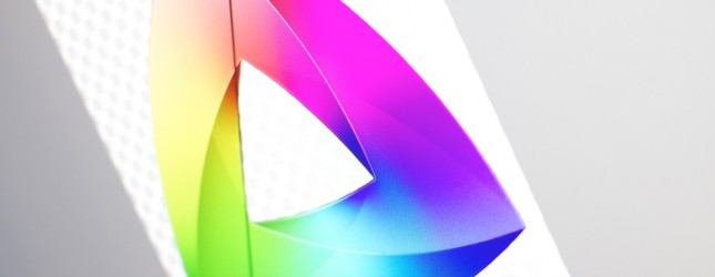 File comparison tool Kaleidoscope 2 launches with folder diffing, version control, snippets and more