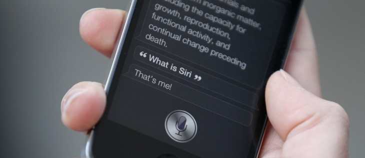 Apple announces hands-free 'Hey, Siri' for iOS 8, Shazam song recognition, and 22 new dictation ...