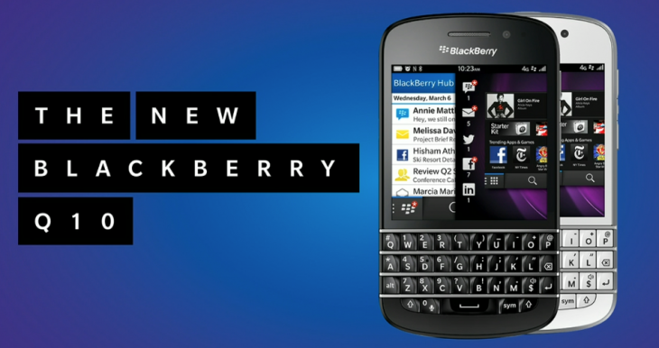 Screen Shot 2013 01 30 at 15.36.18 730x386 BlackBerry unveils BlackBerry 10 and its first two devices, the Z10 and Q10