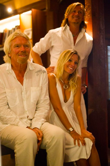 Screen shot 2013 01 17 at 9.50.04 AM MaiTai: Richard Branson invites Silicon Valley elite to kiteboard on Necker Island