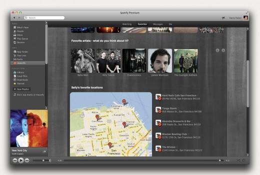 Spotify_Screenshot_EN_PLACES