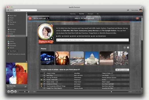 Spotify_Screenshot_EN_PROFILE