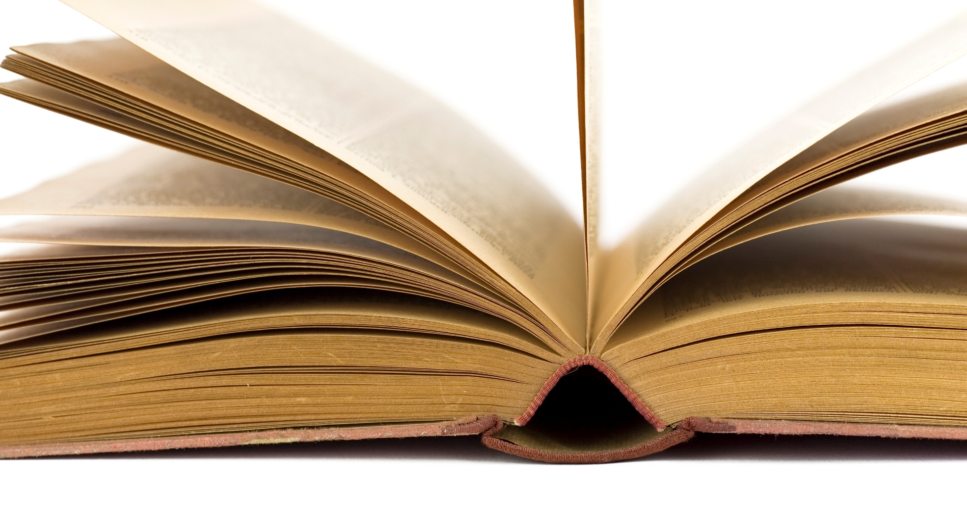 Amazonde Bestseller Die beliebtesten Artikel in Kindle