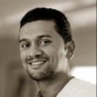 Sunil Rajaraman 14 startups we predict will go even bigger in 2013