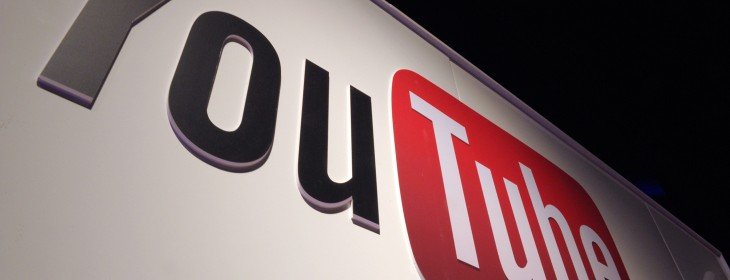 YouTube could roll out paid subscriptions for select channels as early as this April