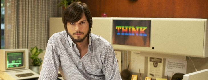 Review: jOBS is an entertaining, if impressionistic, portrait of Steve Jobs as a young man