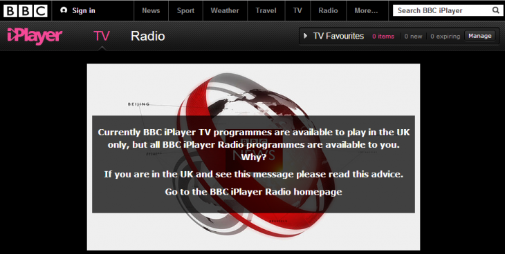 bbc_iplayer_fail