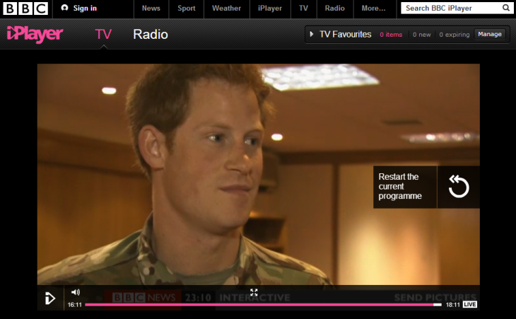 bbc_iplayer_win