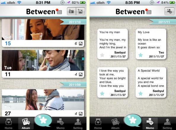 between1-horz