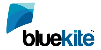 bluekite logo How BlueKite is shaking up remittances in Florida, eyeing expansion into Spain